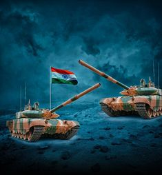 New Training National flag india Amazing Pic collection 2019 Independence Day Hd Wallpaper, Independence Day Images Download, Independence Day Photos, 15 August Independence Day, Independence Day Background, Indian Independence Day, Happy Independence, August Pictures, August Images