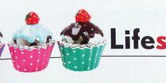 Cupcakes Mania!!!