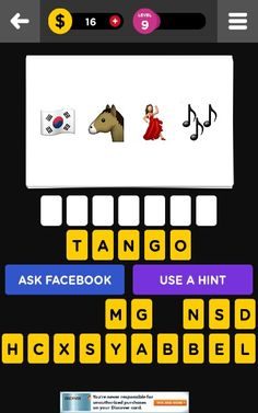 #HELP Guess The Emoji, Guessing Games, Popular Movies, Emoticon, Meant To Be, Entertaining, Fun, Cards, Smiley