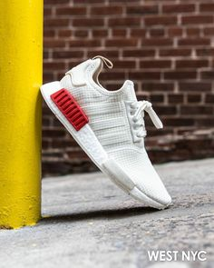 482 Best Sneakers  adidas NMD images in 2019  700bd5da8