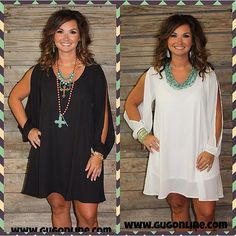 Don't forget your DISCOUNT codeGUGRepKDay for 10% off EVERY purchase! Southern style at Giddy Up Glamour! Home decor, fashion for all seasons, adorable options for your little girl! Get it all! Visit gugonline.com! #giddyupglamour #gugonline #southerngirl #hotsouthernmess #gypsy #armywife