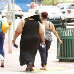 Odchudzanie bezliczenia kalorii – szybko, zdrowo ina zawsze