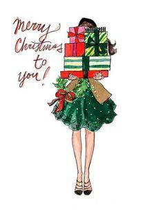 Dec, 24, 2016 Fancy Shoe Queen 3, TYMerry Christmas Everyone❤
