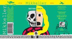 http://beerpulse.com/wp-content/uploads/2013/09/Mikkeller-Better-Half-R1.png