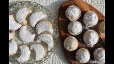 Kıyır kıyır Kavala kurabiyesi Tarifi