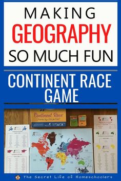 World Geography Lessons, Geography Games For Kids, Teaching World Geography, Geography Lesson Plans, Geography Classroom, Geography Activities, Social Studies Classroom, Teaching History, American History Lessons