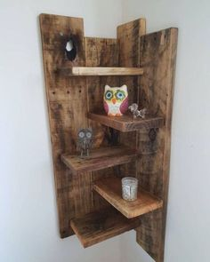 awesome 50 Graceful Pallet Furniture Ideas