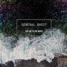 General Ghost