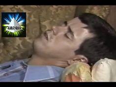 UFO Abduction Sightings Documentary Alien Encounters Wendelle Stevens Junichi Yaoi True Story 5 - YouTube