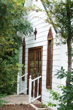 Chapel in the Woods at the Country Woods Inn  #glenrose #glenrosetexas #texasroadtrip #chapel #chapelinthewoods #secludedwedding #wedding