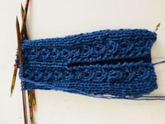 Helpot ja nopeat tossut - 2 mallia Marimekko, Knitting Socks, Knit Socks, Slippers, Accessories, Fashion, Moda, Fashion Styles, Slipper
