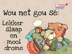 Lekker slaap Sailor Baby Rooms, Daddy's Angel, Good Knight, Good Night Sleep Tight, Good Night Blessings, Afrikaanse Quotes, Good Night Greetings, Goeie Nag, Good Night Quotes