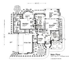 Apartment Floor Plans Designs Philippines philippine apartment floor plans apartment house plans ~ home plan