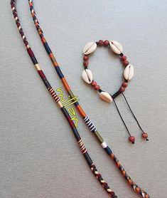 #accessories #friendshipbracelets #friendshipbracelet #nelly_accessories #dastbanddoosti #handmade #bracelet #blue #diy… Hippie Bracelets, Stone Art, Anklet, Bracelet Making, Making Ideas, Friendship Bracelets, Handmade, Diy, Accessories