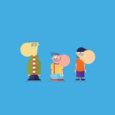 personagens-do-cartoon-network-em-coloridas-ilustracoes-2
