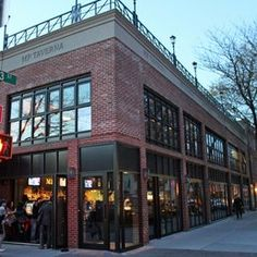 MP Taverna - Astoria, NY, BEST GREEK FOOD!