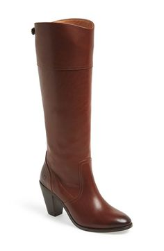 Trask+'Abbey'+Tall+Boot+(Women)+available+at+#Nordstrom