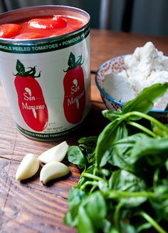 A CUP OF JO: The Best Spaghetti Sauce You'll Ever Have