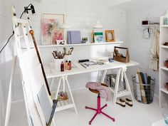 Worktable Atelier