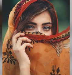 Stylish Photo Pose, Stylish Girls Photos, Stylish Girl Pic, Girl Hiding Face, Girl Face, Muslim Girls Photos, Horse Girl Photography, Boy And Girl Best Friends, Beautiful Girl In India