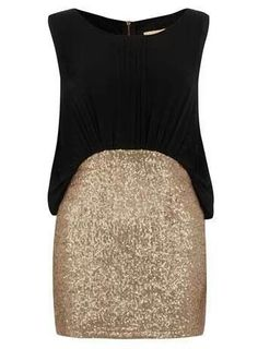 .new years outfit