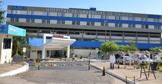 Durante o mês de março de 2015, o Hospital Geral de Taperoá – HGT, que é administrado pelo Instituto Gerir, realizou um total de 58 cirurgias divididas entre inúmeras especialidades atendidas pelo centro, e também um total de 35 procedimentos cirúrgicos de pequeno porte, que beneficiaram pacientes dos 25 municípios da microrregião do Cariri Paraibano atendidos pelo hospital.