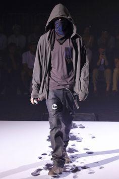 #menswear #fashion #runway #lifestyle #luxury #apparel
