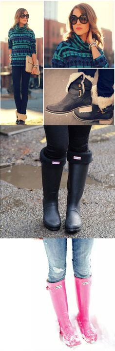 Shop Hunter boots up to 70% off retail. Click to install free app now. Featured in The New York Times and Techcrunch.