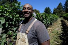 ABW - Minority winemakers look to change industry's...