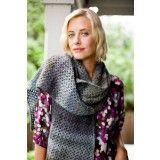 Patterns - Lion Brand Yarn
