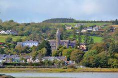 Killarney singles, Kerry, Ireland adults looking to hookup and