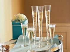 sequins and champagne party theme - Google Search