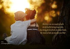 #Gedichtje #Valentijn #kinderen #liefde #verliefd #Valentijnsdag #vlinders
