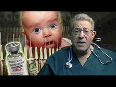 Doctors speak out: Vaccines don't work, but do cause brain damage and death @carolbondy1 @kppromo @shadowsdani @lillabitcnc @bar20ranch