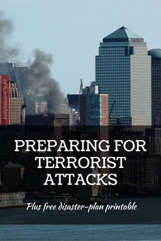 ISIS is saying that they are capable of attacking some of the most populated areas of the U.S. Wether or not they have the ability to carry out on of these attacks is unknown to the public.