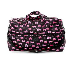 e59e8f7e51 406 Best Gypsy  3 s Hello Kitty - CarryALL! images in 2019