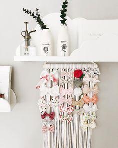 Toddler room organization diy little girls ideas