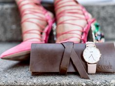 STYLE JOURNEY AND THE BEST ACCESSORIES – FASHIONAMBIT