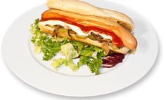 Hot Dog Buns, Hot Dogs, Post, Denmark, Html, Vacation, Ethnic Recipes, Budget Recipes, Wednesday
