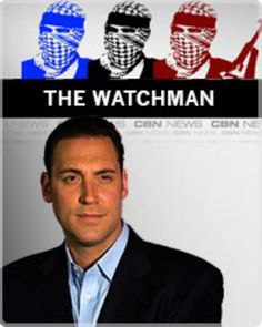The Watchman Show: ISIS in Your Backyard