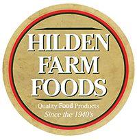 Arthurs Natural Beef Dripping flakes Cartons of 12 - Hilden Farm Foods Irish Recipes, Flakes, Ireland, Foods, Natural, Modern, Food Food, Food Items