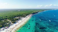 Ultimate Paradise Guide for Best Things to do in Tulum Mexico - Bobo and ChiChi Coba Ruins, Tulum Ruins, Mayan Ruins, Tulum Beach, Destin Beach, Tulum Mexico Resorts, Hot Beach, Archaeological Site, World Heritage Sites