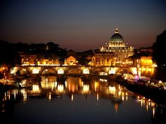 @Sara Näse wants to 'Go with Oh' to Rome