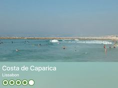 https://www.tripadvisor.dk/Attraction_Review-g189158-d246508-Reviews-Costa_de_Caparica-Lisbon_Lisbon_District_Central_Portugal.html?m=19904