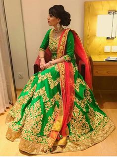 We are taking custom bridal outfits bookings For all our international brides. For any query Kindly whatsapp or inbox , we look forward to working with you and playing a part in your special day. Pakistani Bridal, Bridal Lehenga, Pakistani Dresses, Indian Bridal, Indian Dresses, Dulhan Dress, Indian Wedding Outfits, Bridal Outfits, Indian Outfits