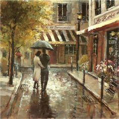 Brent Heighton's watercolors, oils and acrylics have won many awards and are found in corporate and private collections in more than 25 countries. Description from tuttartpitturasculturapoesiamusica.com. I searched for this on bing.com/images