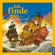 Ich finde was, Piratenschatz von Walter Wick https://www.amazon.de/dp/3440141462/ref=cm_sw_r_pi_dp_x_khRSybNYYJZ0Y