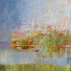Margie Stewart - Anne Irwin Fine Art