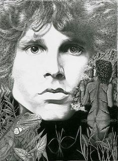 The Doors – Celebration of the Lizard King Jim Morrison Poetry, Jimmy Morrison, Classic Rock Artists, Rock And Roll History, Dog In Heat, The Doors Jim Morrison, Motorcycle Paint Jobs, Greatest Rock Bands, American Poets