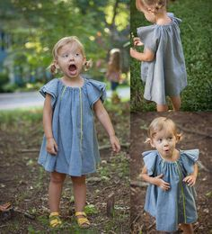 tip top dress sew - Google Search